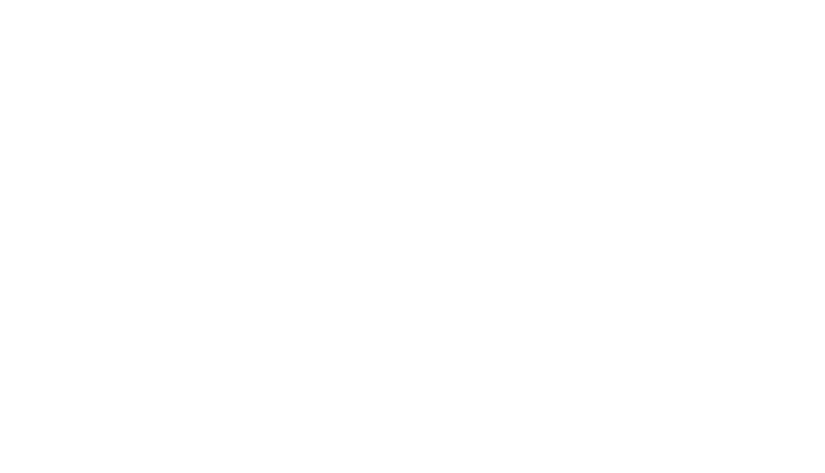 First Chance Last Chance